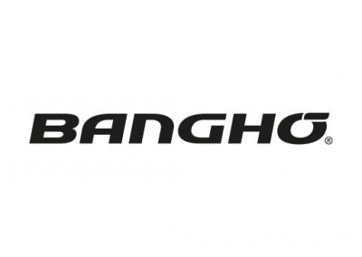 bangho